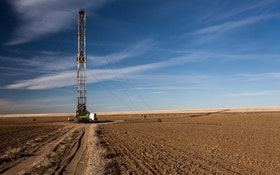 Can Municipal Treatment Plants Handle Fracking Wastewater?