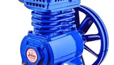 Jenny Products K pump