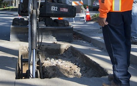 Selling Customers on Trenchless Methods