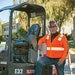 Directional Drilling Contractor Builds Company by Building Strong Employees
