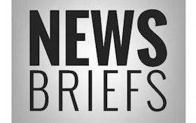 News Briefs: Bertha Reaches Planned Maintenance Stop