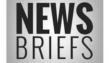 News Briefs: STW Energy to Start Offering Hydroexcavation Services