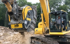 Excavation, Trenching, Education and Safety