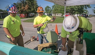 Contractor Builds by Taking on the Difficult Jobs