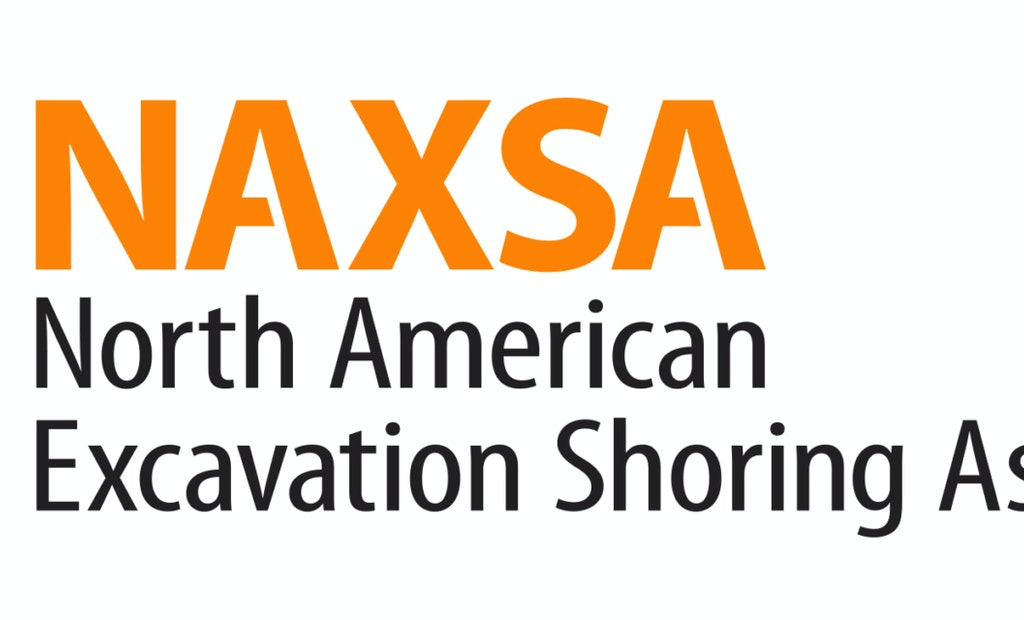 New Excavation Shoring Association Formed to Promote Safety