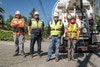 Contractor's Faith in Viability Allows Hydrovac Company to Grow Rapidly