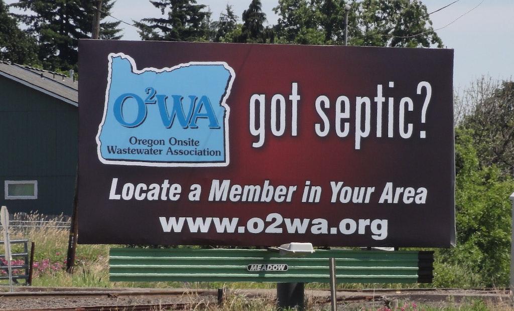 Top 3 Benefits of State Association Membership