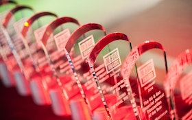 2014 Southwest Oil & Gas Awards Announced