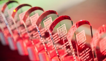 2014 Southwest Oil & Gas Awards Announced