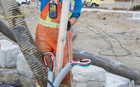 Hydroexcavator Operators in Greater Toronto Area Develop Alliance for Industry
