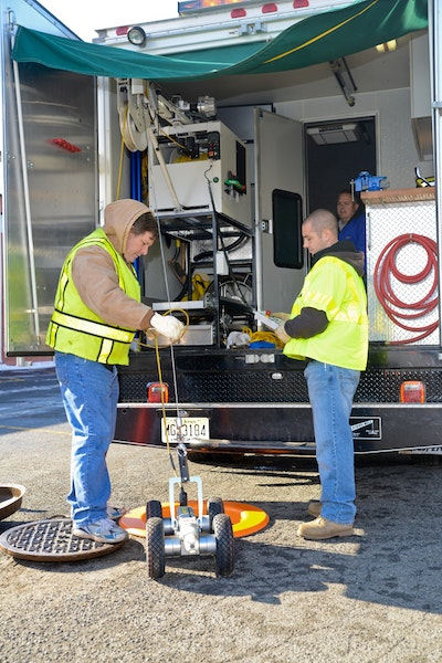 Communications, Respect Help Collection Teams Succeed