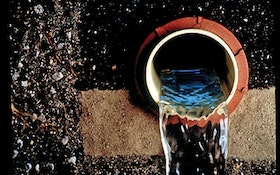 Trenchless Pipe Replacement - Perma-Liner Industries Vinyl Ester