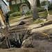 Pipe Bursting Makes Replacement Job Easy for Plumber
