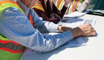 No-DigTec Finds Fast Growth In Underground Construction