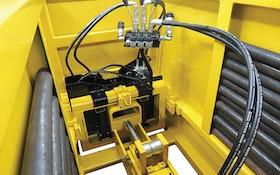 Boring Machines/Accessories - Pow-R Mole Sales PD-6