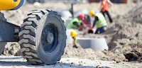 5 Common Workplace Accidents and How to Avoid Them