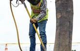 New Vacuum Excavator Allows Contractor to Grow