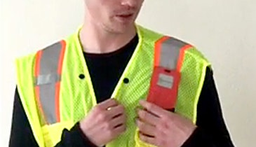 Keep Your Workers Safe With Better Job Site Tracking