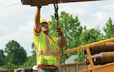 REM Directional Moves From Traditional Excavation to Directional Drilling