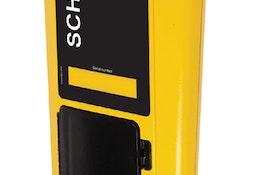 Electronic Utility Locators - Schonstedt Instrument Loki
