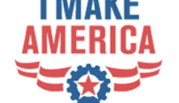 'I Make America' Harley Tour Stops at Manitou Americas