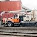 Maintenance on Vacuum Excavators Will Keep the Machine Profitable