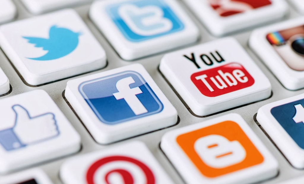 4 Tips to Promote Your Excavation Business on Social Media