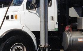 Hydroexcavation Equipment - Soil Surgeon hydroexcavating tool