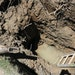 Conduit, Pipe Installation/Repair, Fiber Blowing