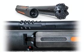 StraightLine HDD RockEye hammer system