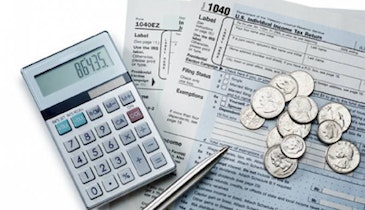 5 Year-Round Tax Planning Tips