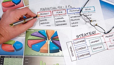 Top 5 Internet Marketing Trends to Dominate 2014