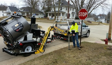 AEM Establishes Towed-Equipment Technical Committee