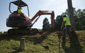 Finding Success in the Search for Skilled Labor