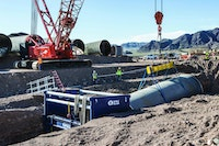 8 Critical Trench Box Safety Tips