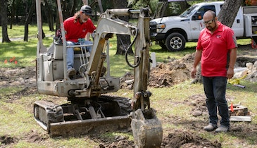 Maintenance Tips for Extending the Life of Excavator Undercarriages