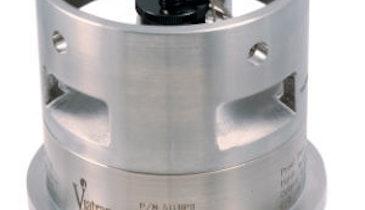 Viatran Introduces Hammer Union Pressure Transducer