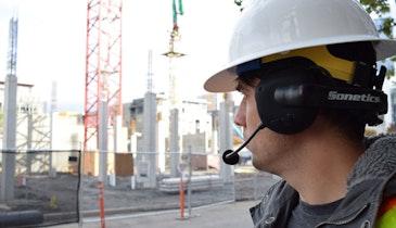 Recruiting Millennials with Wireless Headsets