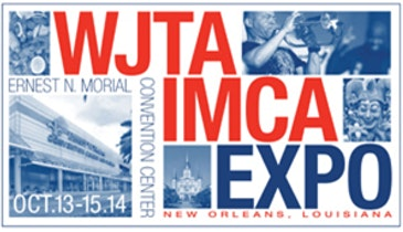2014 WJTA-IMCA Expo Promises Hydroblasting Automation, Safety and Education