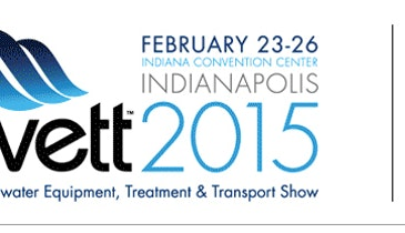 Last Call! Best Industry Trade Show Needs Your Help