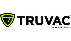 TRUVAC by Vactor Manufacturing, Inc.