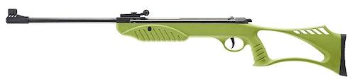 Umarex Embark Air Rifle