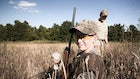 Top 10 Dove Hunting Tips