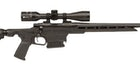 Legacy Sports Howa Excl Lite Precision Rifle