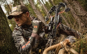 10 Tips For Crossbow Success This Hunting Season