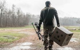 5 Tough Archery Targets