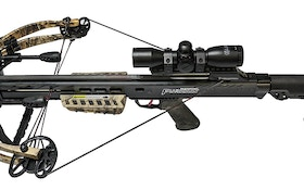Killer Instinct Has A Killer New Crossbow With The Furious 370