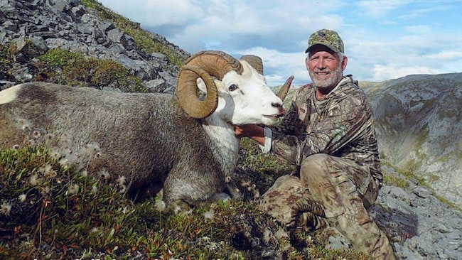 Top Photo Tips for Capturing the Hunt