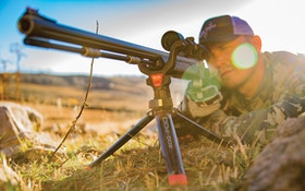 Whitetail Journal's Product Preview