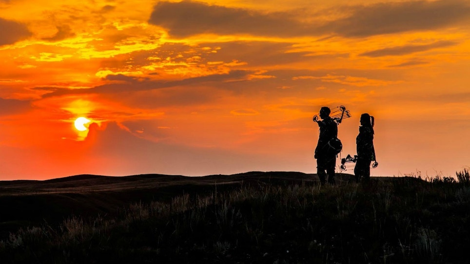 Hunting Ethics: Do as I Say, Not as I Do?